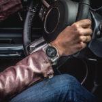Warianty zegarka Garmin Fenix 5