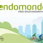 Endomondo – Garmin, czyli jak połączyć obie platformy?