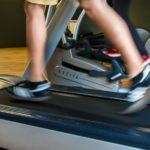 Bieganie na bieżni z Garmin Fenix 5