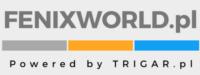 FenixWorld.pl