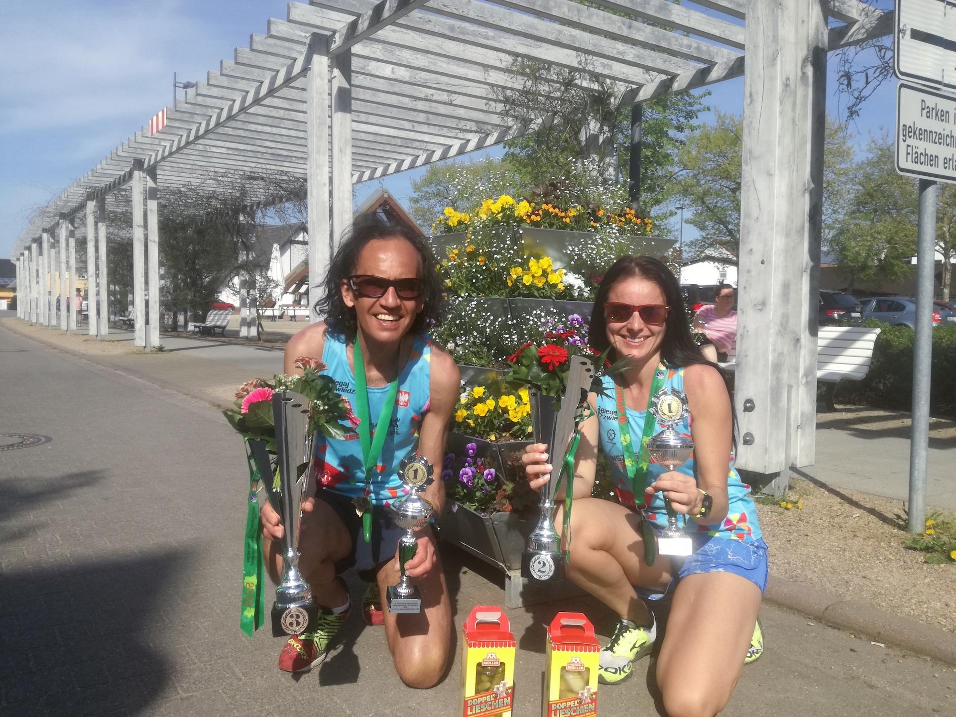 garmin fenix 5 maraton