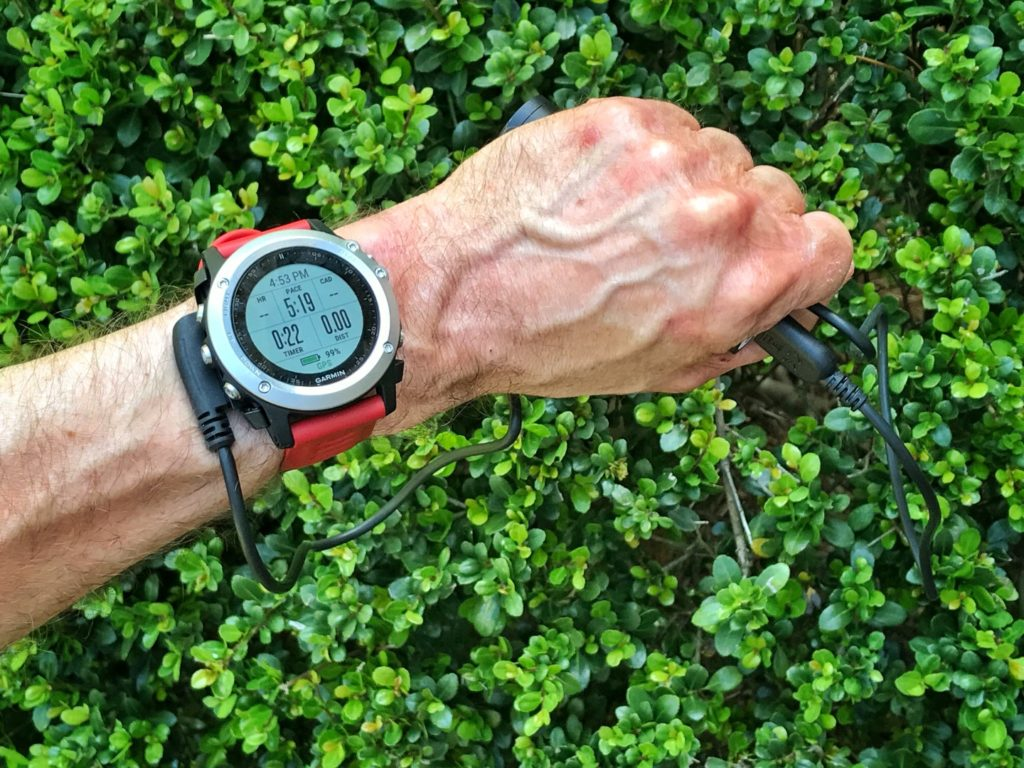 power bank garmin fenix 3