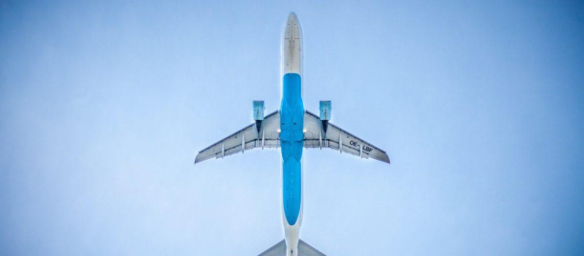 garmin-fenix-samolot