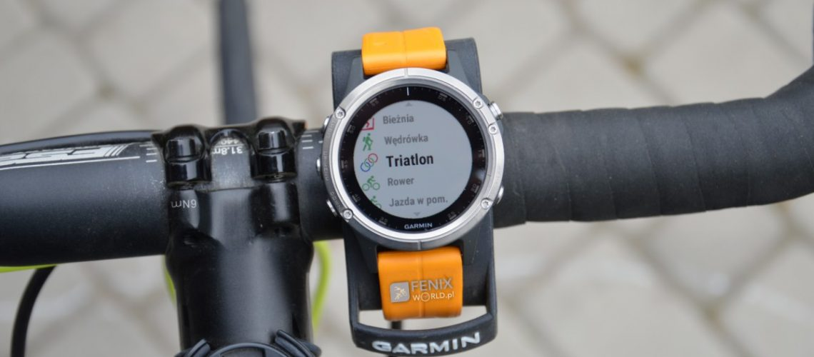 garmin-fenix-triathlon-hero