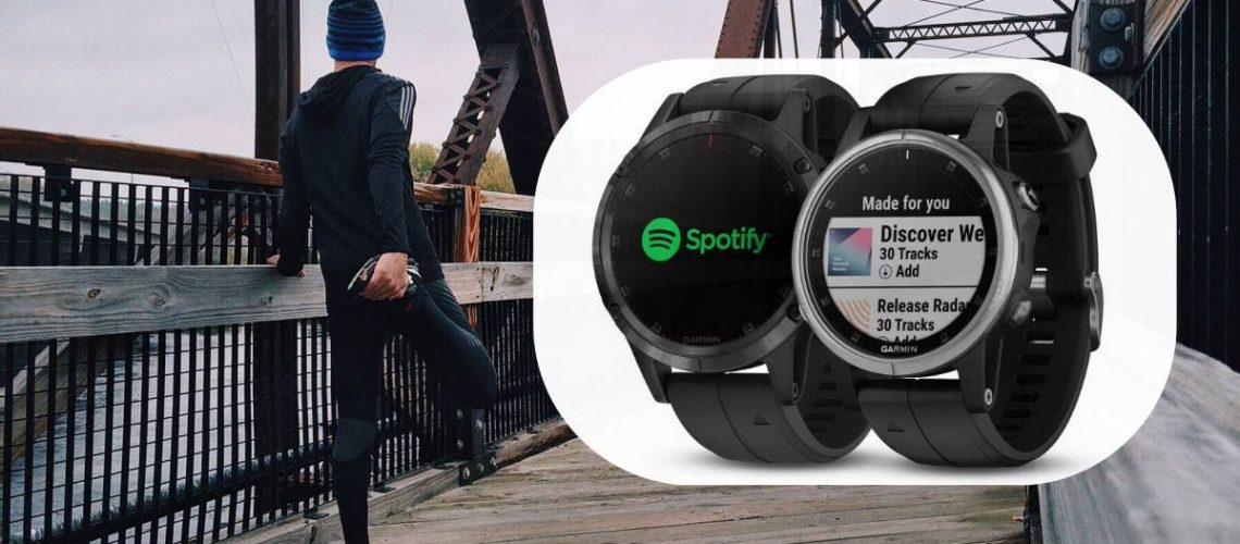 spotify-garmin-fenix5plus1