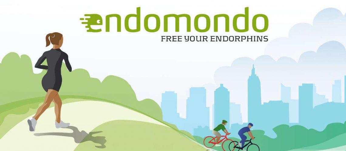 endomondoslider